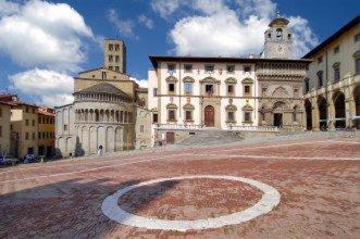 Tuscany b&b