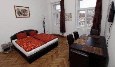 Carpe Diem Prague