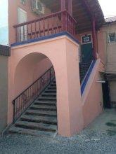 Hostel Arzy