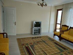 Lavanta Apartment