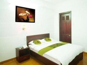 Ken Hotel Nha Trang