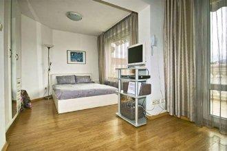 Milena Apartment