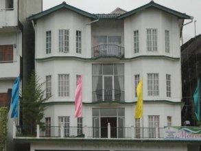Monrose Hotel