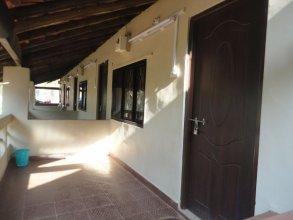 Raikar Guest House