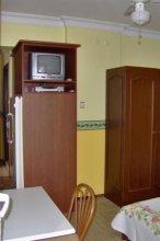 Emin Apart Hotel