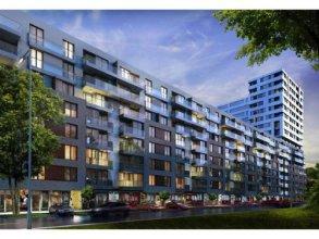 MNH Apartments Siedmiogrodzka
