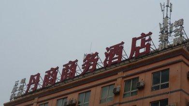 Dan Shang Hotel