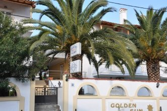 Golden Sun Village