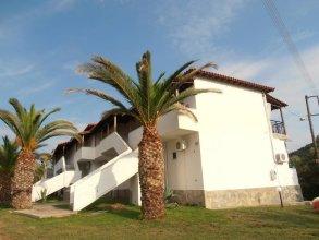 Porto Blue Studios