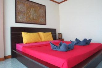 View Talay 2 Suite Apartments
