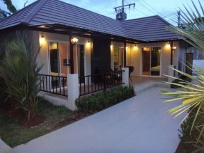 Thuan Resort