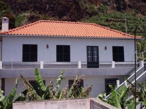Apartment Vivenda Flor Do Mar