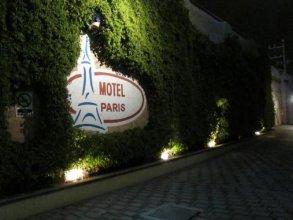 Motel Paris