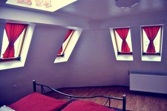 Kölnotel Hostel, Apart & Suite