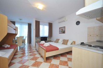 D&D Apartments Budva 4