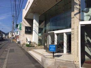 Hotel Royal Mayflower Shizuoka