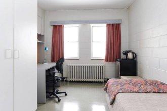 Residence Lalemant College Brebeuf