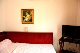Appartement Frã©Gate 9