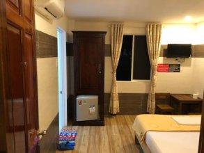 Trang Nhung Hotel Nha Trang
