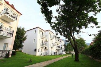 Отель Daisy Garden Resort