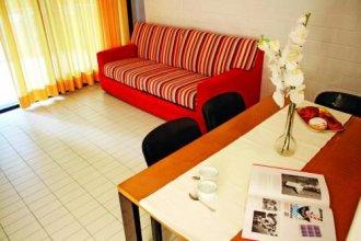 Appartamenti Mimosa