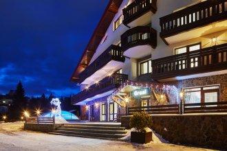 Graal Resort