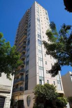 Torre San José Apartments