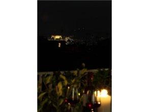 Athens View Loft - 06