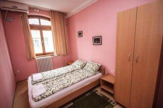 Hostel Terasa, Novi Sad