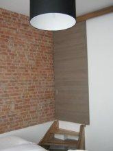 Apartment Art Déco Coup De Foudre