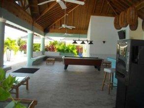 Island Treasure Villas