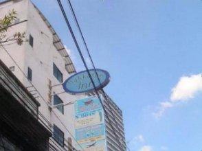 Makkasan Inn Hotel