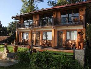 Haatiban Resort