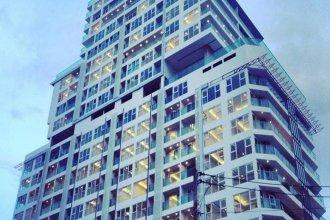 Cosy Beach View Condominium