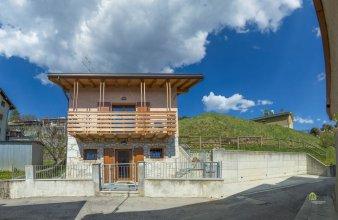 Albergo Diffuso Balcone sul Friuli