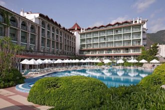 Marti La Perla Hotel - All Inclusive - Adult Only