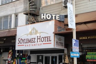 Söylemez Hotel