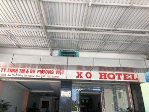 X.O Hotel