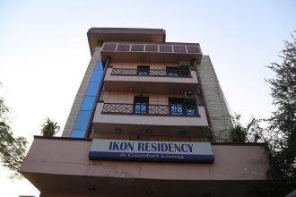 Ikon Residency