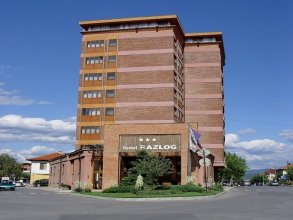 Razlog Hotel