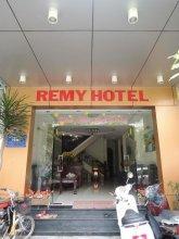 Remy Hotel