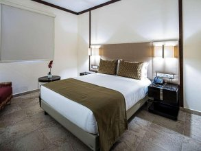 iu Hotel Luanda Cacuaco