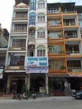 Halong Lucky Hotel
