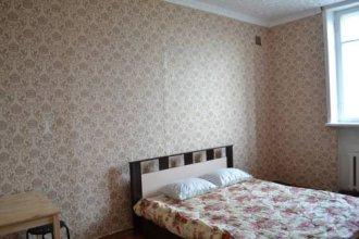 Hostel Na Tverskoy