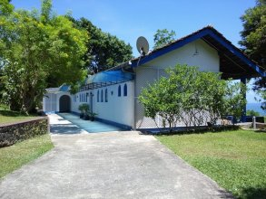 Eagle Nest Villa