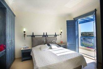 3 Br Villa Naxos - Chg 8926