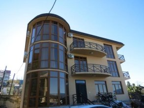 Guest House 7nebo