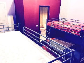 M2Students Hostel