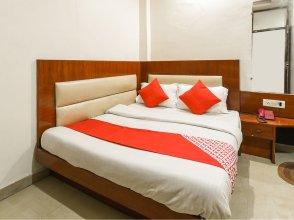 Hotel Ashirwad Deluxe