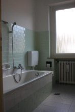 Appartamento Adele in Merano